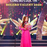 """Bolero Talent: """"Sân Chơi Mới Cho Những Tinh Thần Mê Âm Nhạc"""""""