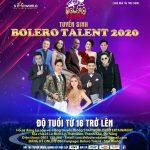 Những giọng ca bí ẩn lộ diện tại Bolero Talent
