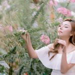 Huỳnh Ngọc Trâm Anh – Cô Nàng Đa Tài Đa Sắc Trên Đường Đua Nữ Hoàng Doanh Nhân Đất Việt 2021